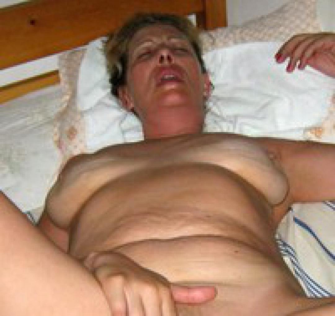 SeksBomb uit Zuid-Holland,Nederland